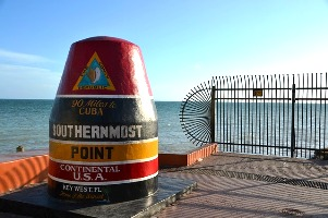 Florida: Key West