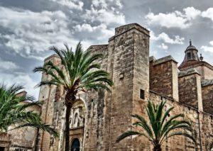 Menorca: Mahon