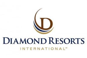 Anbefalinger: Diamond Resorts International