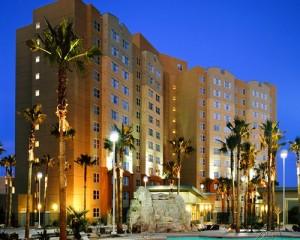 Grandview i Las Vegas