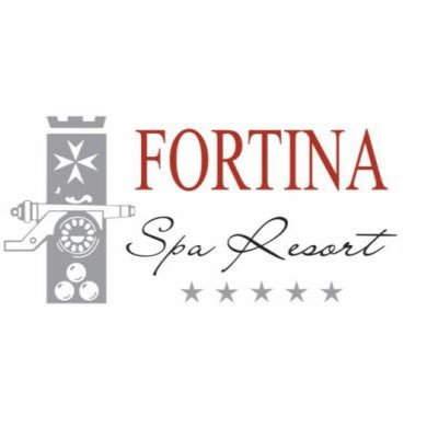 Rekommendationer: Fortina Spa Resort