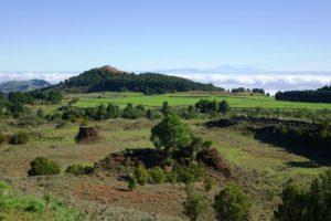 Kanarische Inseln: El Hierro